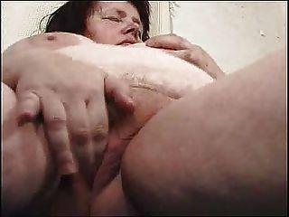 chunky 엄마 didles 그녀의 chucky와 함께 funt fm14