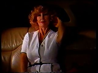 pat wynn auntie jane 고품질 누락 된 영상