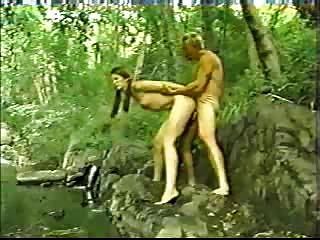 하드 코어 porno xxx 액션에서 젊은 뜨거운 스웨덴 대학 여자