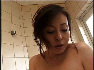 일본 성숙한 여인 부 4
