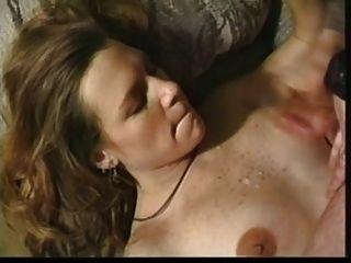 빈티지 임신 한 여자 포르노