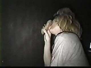 영광의 구멍 01에 걸레 티파니
