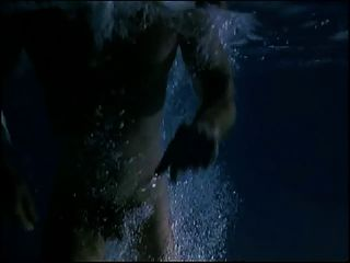 loredana cannata la donna lupo