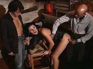 geat italian slut 그것을 얻는다 molto 베네과 얼굴