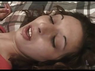 세 섹시하고 섹시한 주먹 빌어 먹을 비디오