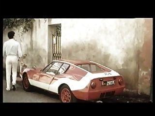 독일 영화 1983