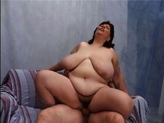 서사시 이탈리아어 bbw milf in photo session 섹스 hq