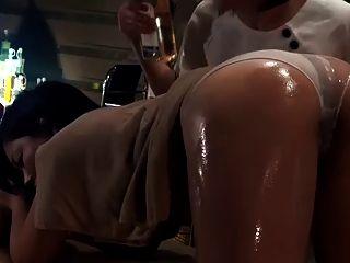 레즈비언 마사지 01 뱃사공 비디오