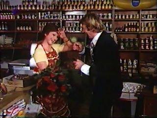 (1978) softcore 섹스 피에슬레 unserer nachbarn