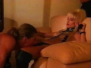 raunch 9 (1993) 풀 빈티지 영화