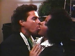 새틴 천사 (1987) 전체 빈티지 영화