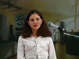 러시아어 다이애나 institutki na kinoprobah 현장 1 (gr 2)