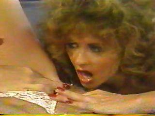 창녀 (1988) 풀 빈티지 영화