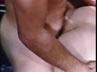 미친 공포 포르노 (70 년대)
