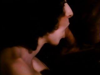 원본 영상 1977 년 전체 빈티지 영화