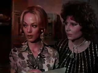 siv, anne 및 sven 레즈비언 장면