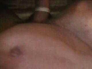 다니엘 스태 브 섹스 테이프