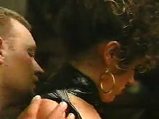 busty 스테이시 오웬은 groped옵니다