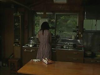 일본 사랑 이야기 124