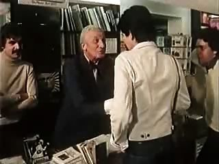 영어 더빙 호프만과 손쉬운 (1976)