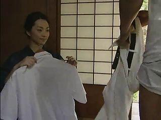 일본 사랑 이야기 118