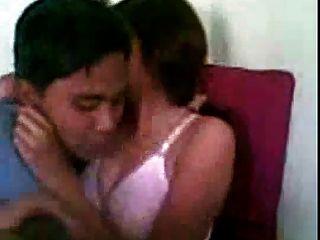 소년 1과 여자 섹스