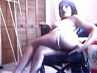 성격의 괴물 호색한 천부적 인 여자 2
