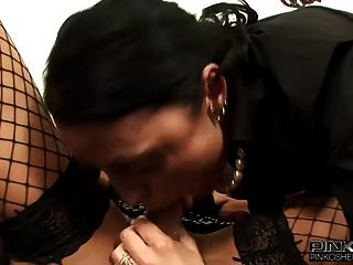 섹시한 여종 섹시한 여종 섹시한 여자
