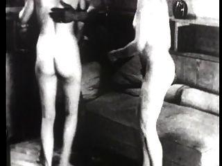 le chauffeur de ces dames (1930 년대)