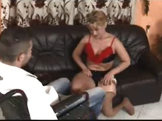Freaks of nature 132 old ugly gangbang 5
