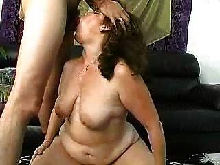 성숙한 여인 큰 엉덩이 파트 3