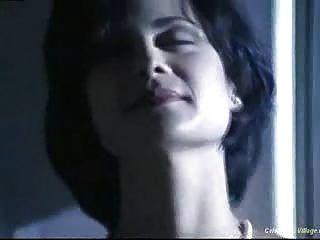 캐서린 벨 2