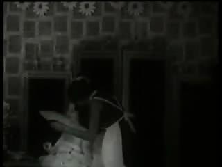 발레리나 (1920)