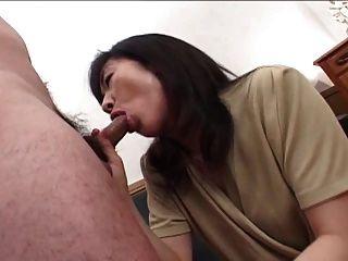 emiko koike 01 japanese beauties blowjob
