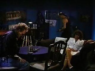 카탈루냐 5 0 : 사보타지 (1990) 전체 빈티지 영화