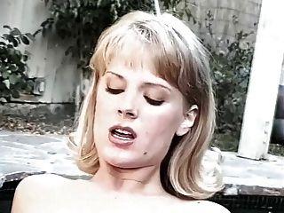 제니퍼 아발론과 레베카로드 핫 섹스 섹스