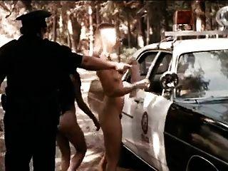 경찰 cmnf 실패 시험