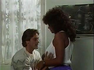 사랑의 여신 1986