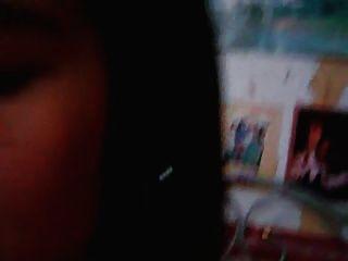 동남 아시아 치오 fest video scandal