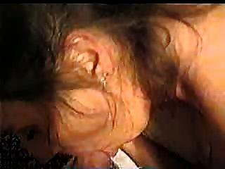 로빈 린은 그녀의 얼굴을 얻고 엉덩이는 망할!