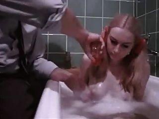 섹스 괴물 (1974)