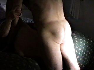 나는 오빠와 섹스하는 걸 좋아해.