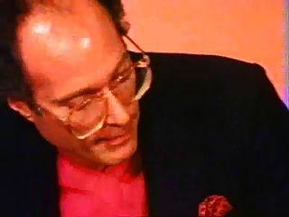 릴리 마를린 (금지 된 욕망) (장면 3) (1982)