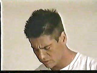 라이언 우상 조종사 1996 (소리가 맞지 않는다)