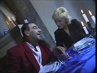 테레사 비 콘티