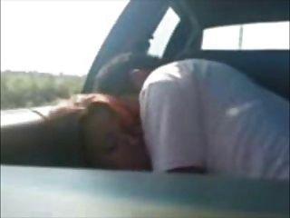 피곤한 녀석들!mexicanos cogiendo en coche!