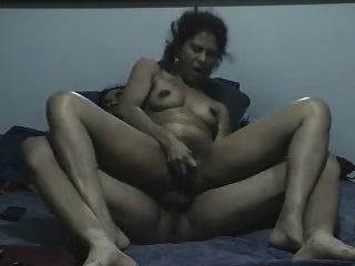 아내를 위해 dp를 연습하는 아내