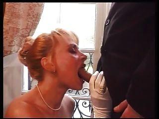 호색한 프랑스 커플 lc06