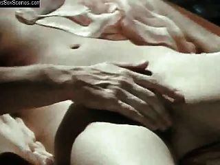 아프로디테 (1982) 영화 섹스 장면