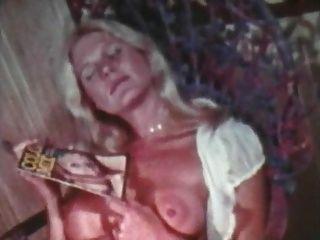 알파 블루 혼합 고기 샌드위치 (1970 년대) 2